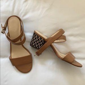 Nine West Women's Summer Sandals